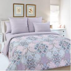 Комплект постельного белья Амулет
