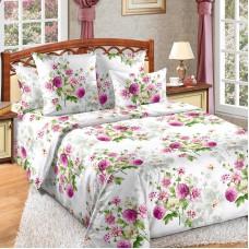 Комплект постельного белья Катрин 1