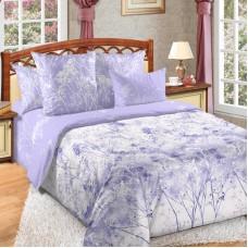 Комплект постельного белья Дебюсси 3