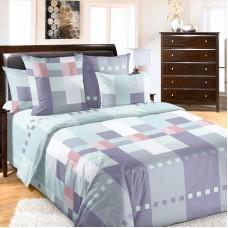 Комплект постельного белья Комильфо 1