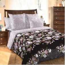 Комплект постельного белья Бриджит 3