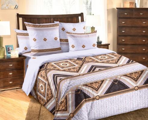 Комплект постельного белья Стиль 2