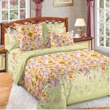 Комплект постельного белья Беатриче