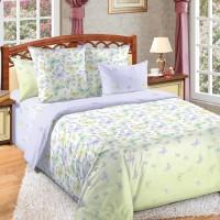 Комплект постельного белья Мон амур 3