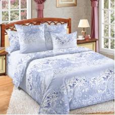 Комплект постельного белья Изящество 3