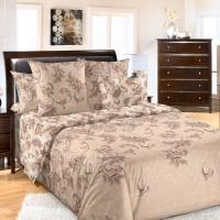 Комплект постельного белья Санта-Мария 2