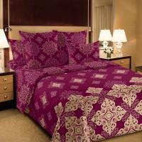 Комплект постельного белья Мартин 1