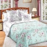 Комплект постельного белья Виктория 3