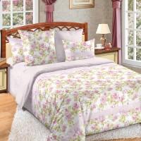 Комплект постельного белья Ариэль