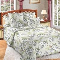 Комплект постельного белья Тропики 3