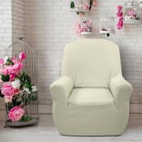 Чехол на кресло универсальный Миро Марфил