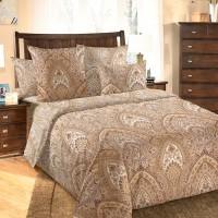Комплект постельного белья Акапелла 9