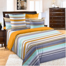 Комплект постельного белья Дакота 1