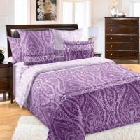 Комплект постельного белья Силуэт 2