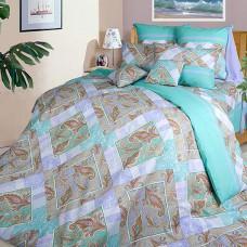Комплект постельного белья Бахчисарай 1
