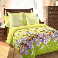 Комплект постельного белья Радость 1