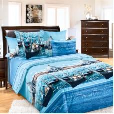 Комплект постельного белья Венеция 1