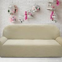 Чехол на четырехместный диван универсальный Галант Марфил