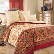 Комплект постельного белья Императрица 1