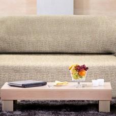 Чехол на четырехместный диван универсальный Мальта Висон