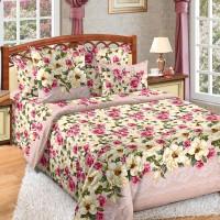Комплект постельного белья Стефания 1