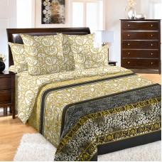 Комплект постельного белья Золото скифов 3