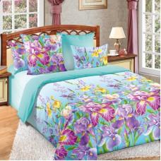 Комплект постельного белья Виолетта 2