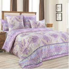 Комплект постельного белья Анита 1