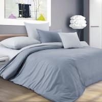 Комплект постельного белья Горный ветер