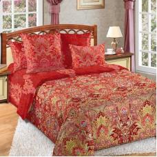 Комплект постельного белья Герцогиня