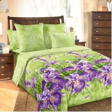 Комплект постельного белья Анастасия 1
