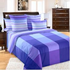 Комплект постельного белья Генри 1