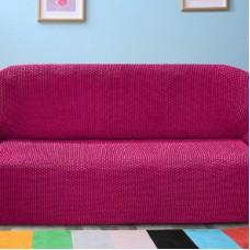 Чехол на четырехместный диван универсальный Галант Малва