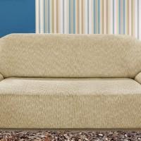 Чехол на четырехместный диван универсальный Нью-Йорк Фэшн Ночиола