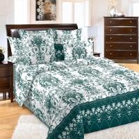 Комплект постельного белья Классик  2