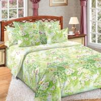 Комплект постельного белья Июнь 1