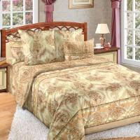 Комплект постельного белья Анита 3