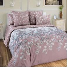 Комплект постельного белья Маркиз 1