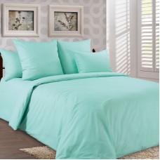 Комплект постельного белья Дикая мята