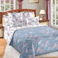 Комплект постельного белья Виавель 1