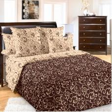 Комплект постельного белья Вензель 1