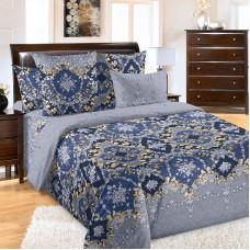 Комплект постельного белья Версаль 1