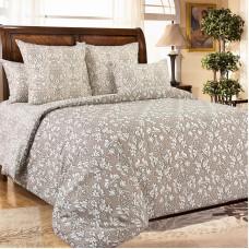 Комплект постельного белья Корнелия 2