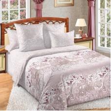 Комплект постельного белья Изящество 1