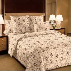 Комплект постельного белья Вензель 2