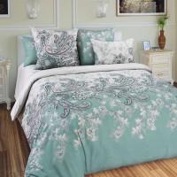 Комплект постельного белья Маркиз 4