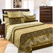 Комплект постельного белья Золото скифов 1
