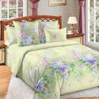 Комплект постельного белья Амадео 2