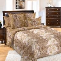 Комплект постельного белья Шарлиз 2