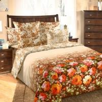 Комплект постельного белья Лирика 1